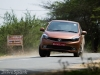Tata Tigor Review Test Drive Report
