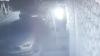 கைவரிசை காட்டிய ஹை-டெக் கொள்ளையர்கள்... கௌதம் கம்பீர் தந்தையின் கார் திருட்டு... எப்படினு தெரியுமா?
