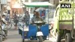 இந்தியாவிற்கு பெருமை தேடி தந்த 60 வயது மாற்றுத்திறனாளி.. என்ன செய்தார் என தெரிந்தால் ஆச்சரியம் உறுதி
