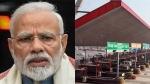 டோல்கேட் விஷயத்தில் மோடி எடுத்த அதிரடி முடிவு இதுதான்... லோக்சபா தேர்தல் நெருங்குவதால் மெகா திட்டம்