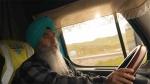 அமெரிக்காவில் லாரி டிரைவராக உள்ள இந்தியரின் வருமானம் இதுதான்! எவ்வளவு என தெரிந்தால் நம்ப மாட்டீர்கள்