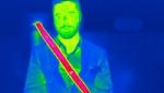 உயிர் காக்கும் சீட் பெல்டில் புதிய தொழில்நுட்பம்: மெர்சிடிஸ் பென்ஸ் நிறுவனத்தின் புதிய கண்டுபிடிப்பு