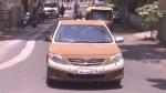 காரில் மாட்டு சாண கோட்டிங்கிற்கு உண்மையான காரணம் இதுதான்... உலகம் முழுக்க வைரலான இந்திய பெண் அதிரடி