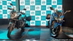 இந்தியாவில் 4 புதிய பைக்குகளை விற்பனைக்கு அறிமுகப்படுத்தியது சிஎஃப் மோட்டோ!