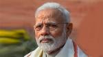 ஆட்டோமொபைல் துறையின் கடும் வீழ்ச்சிக்கு காரணமான இந்த 8 உண்மைகளை உங்களிடம் யாரும் சொல்ல மாட்டார்கள்
