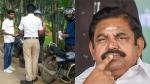 முதல்வர் எடப்பாடி பழனிச்சாமி அதிரடி... தமிழகத்தில் வாகன ஓட்டிகள் உற்சாகம்... டாப்-10 செய்திகள்!