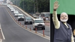 மோடி அரசின் புதிய சட்டம்... அனைத்து அரசு துறைகளுக்கும் அதிரடி உத்தரவு... என்னவென்று தெரியுமா?