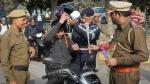 ஹாஹாஹா... உண்மையை சொன்னேன்... 'கடந்த வாரத்தின் டாப்- 10 ஆட்டோமொபைல் செய்திகள்!