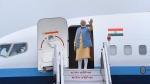இன்னும் சில மாதங்களில் புதிய போயிங் 777 விமானத்தில் பறக்கப்போகும் பிரதமர் மோடி!