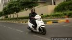 ஹோண்டா ஆக்டிவா 125-க்கு போட்டியாக பிஎஸ்6 ஹீரோ மேஸ்ட்ரோ & டெஸ்டினி 125 விற்பனைக்கு வந்தன..!