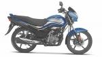 சந்தைக்கு வந்தது புதிய ஹீரோ சூப்பர் ஸ்பிளெண்டர் பிஎஸ்6 பைக்.. ஆரம்ப விலை ரூ.67,300