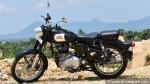 350சிசி பிரிவில் தொடர்ந்து ஆதிக்கம் செலுத்தும் ராயல் எண்ட்பீல்டு கிளாசிக் 350...!