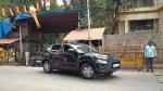 மஹாராஷ்டிரா முதலமைச்சர் கான்வாயில் பைலட் வாகனமாக மாறிய ஹாரியர்... இதைவிட வேறென்னங்க பெறுமை இருக்கு!