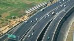 இந்தியாவில் உள்ள ஆசிய நெடுஞ்சாலைகள் பற்றிய சுவாரஸ்யத் தகவல்கள்!