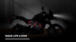 2020-க்கான அப்கிரேட்களை பெற்றுவரும் மலிவான பிஎம்டபிள்யூ பைக்குகள்... அக்டோபரில் டெலிவிரி ஆரம்பம்...