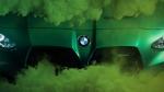 கவர்ந்திழுக்கும் பச்சை நிறத்தில் வெளிவரவுள்ள 2021 பிஎம்டபிள்யூ எம்3 செடான்... புதிய டீசர் படங்கள்...