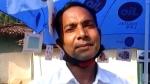 ஆன்லைனில் படிக்கும் வசதி இல்லாதவர்களுக்காக ஆசிரியர் செய்த காரியம்... என்னனு தெரிஞ்சா அசந்திருவீங்க