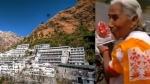 68 வயதில் கெத்தான சம்பவம்... நாட்டையே ஆச்சரியப்பட வைத்த மூதாட்டி... அப்படி என்ன செய்தார் தெரியுமா?