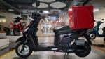 ஹீரோ எலக்ட்ரிக்கின் புதிய நைக்ஸ்-எச்எக்ஸ் கமர்ஷியல் ஸ்கூட்டர் அறிமுகம்! ஆரம்ப விலை ரூ.64,640