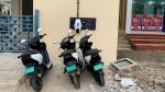 கம்பெனி சொன்னதே 107 கிலோ மீட்டர்தான்... கிடைத்ததோ 139 கிலோ மீட்டர் மைலேஜ்... எலெக்ட்ரிக் ஸ்கூட்டர் ஓனர் பெருமிதம்...