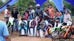பிக்ராக் டர்ட்பார்க் டிரெயில் அட்டாக் போட்டி 2020: இதுல சிறுவர்கள்கூட போட்டியிட்டாங்கனு சொன்னா நம்புவீங்களா!