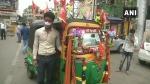 ராஞ்சியில் ஹீரோவான ஆட்டோ டிரைவர்!! பெரிய மனசு சார் உங்களுக்கு...