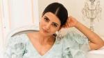 கஷ்டப்பட்ட பெண் ஆட்டோ ஓட்டுனருக்கு கார் பரிசு...  நடிகை சமந்தாவுக்கு எவ்வளவு பெரிய மனசு பார்த்தீங்களா?