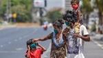 ரூ.40 கோடியை அள்ளி கொடுக்கும் பிரபல நிறுவனம்... எதற்காக தெரிஞ்சா நிச்சயம் சந்தோஷப்படுவீங்க...
