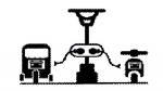 அரசே உருவாக்கும் குறைந்த விலை மின் வாகன சார்ஜிங் கருவி... ரொம்ப ரொம்ப கம்மி விலை... எவ்ளோ தெரியுமா?