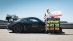 ஜெர்மனியில் புதிய சாதனையை நிகழ்த்திய போர்ஷே 911 ஜிடி2 ஆர்எஸ்!! மெர்சிடிஸ் ஏஎம்ஜி காரை முந்தியது!