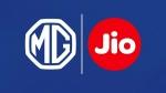 ஜியோ உடன் கூட்டணி தொடங்கிய சீனருக்கு சொந்தமான நிறுவனம்... ஏன் தெரியுமா?..