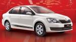 Ford Ecosport காரைபோல் இந்தியாவை விட்டு வெளியேறும் பிரபல கார் மாடல்... இப்படியோ போன என்ன ஆகுறது?