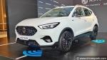 Hyundai Creta-வின் நிலைமை என்னவாக போகுதோ! MG Astor காருக்கு முன் பதிவுகள் தொடக்கம்! தரமான சம்பவம் காத்திருக்கு