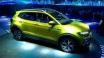 Taigun எஸ்யூவிக்கு இந்தியாவில் செம்ம ரெஸ்பான்ஸ்... நடப்பாண்டிற்கான புக்கிங்கையே நிறுத்திய Volkswagen!