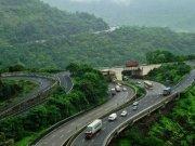 நாட்டின் முதல் ஸ்மார்ட் - பசுமை நெடுஞ்சாலையின் சிறப்புகள் !
