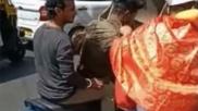 பிச்சைக்காரர்கள் போல் மாறுவேடம் அணியும் போலீசார்... 'ஆபரேஷன் சிங்கம்' செயல்படுத்தப்படுவது இதற்குதான்