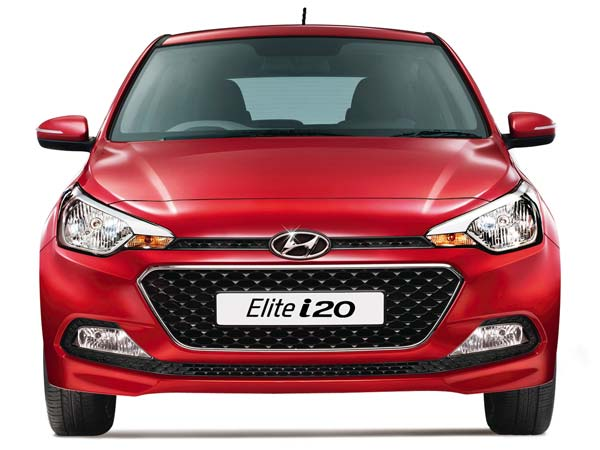 Hyundai i20 Special Edition Launched