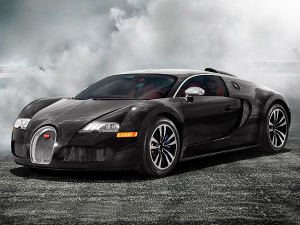 bugatti veyron maintenance cost as much as a private jet tamil drivespark. Black Bedroom Furniture Sets. Home Design Ideas