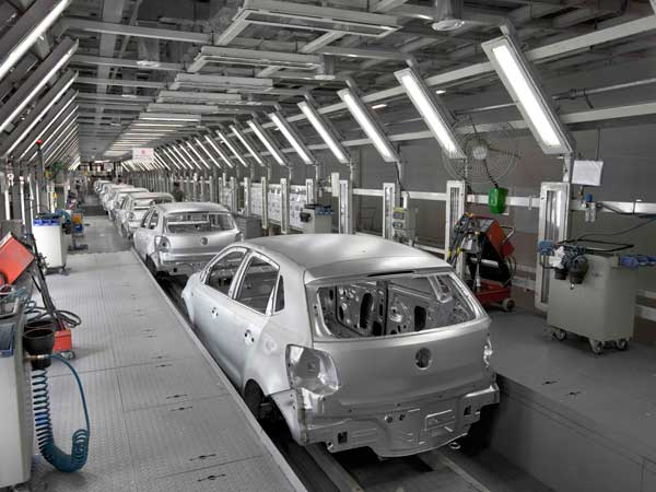 volkswagen-india-receives-iso-9001-2015-certification-for-quality