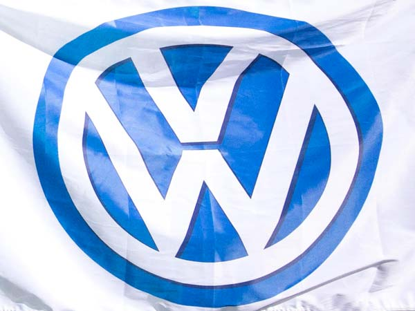 volkswagen-India-support-international-student-film-competition-PIFF-pune