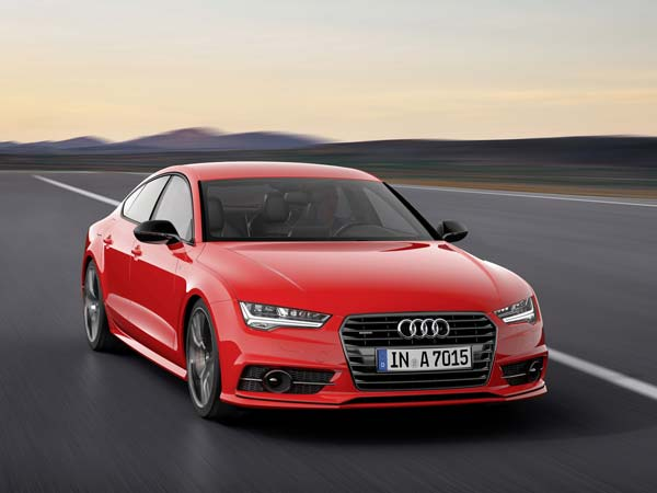 audi-recall-almost-22-000-a3-a6-a7-due-to-faulty-side-airbags-issue