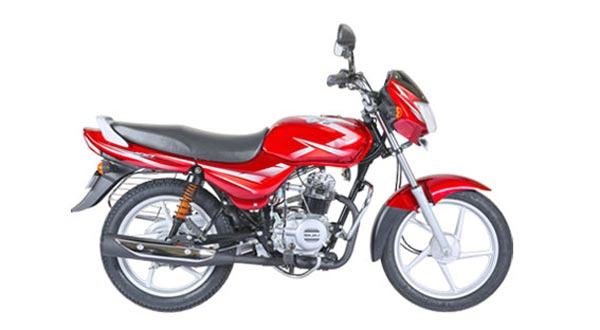 bajaj-ct-100-bike-launch-at-the-price-31888-rupees