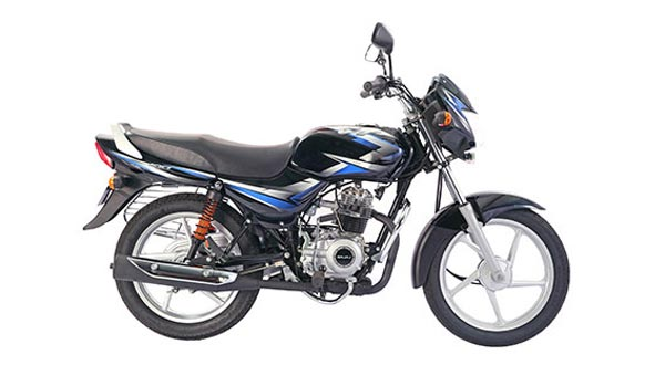 bajaj-ct-100-bike-launch-for-price-31888-rupees