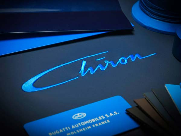 bugatti-chiron-production-specifications-leaked-by-Magazín-ProDriver-CZ