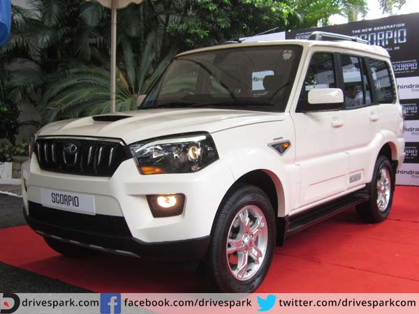 mahindra-launches-1-99-litre-diesel-engine-delhi-ncr-region
