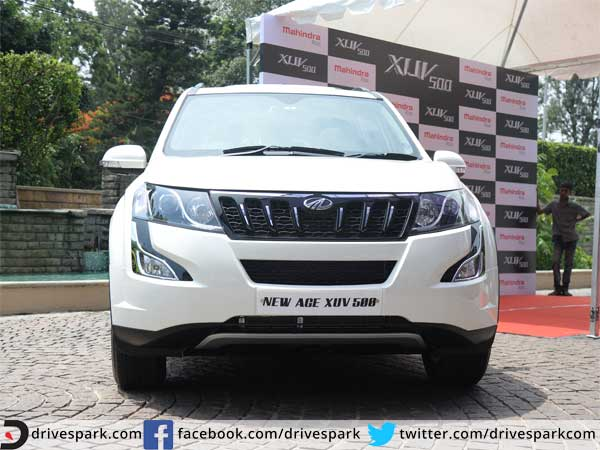 mahindra-launches-1-99-litre-diesel-engine-in-delhi-ncr-regions