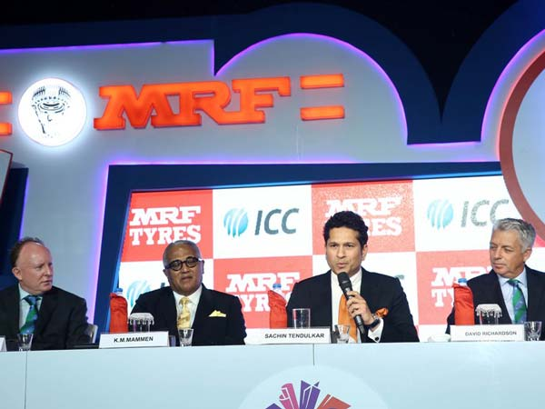mrf-tyres-and-icc-signs-four-year-global-partnership-deal