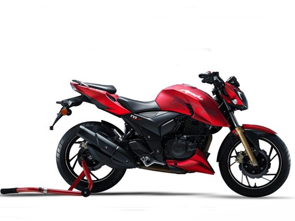 tvs-apache-rtr-200-4v-bike-launched-in-8-new-variants