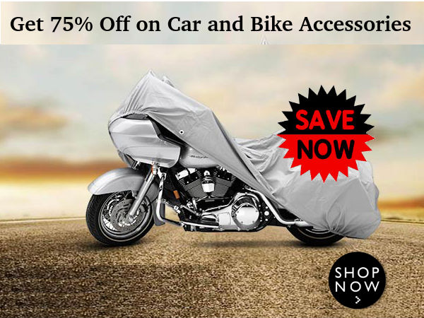 customers-get-75-percent-savings-cars-bike-accessories-through-oneindia-coupons