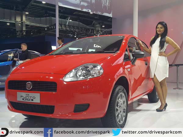 fiat-punto-pure-relaunched-in-india-at-rupees-4-49-lakh